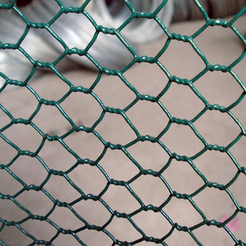 Hexagonal-Wire-Netting1