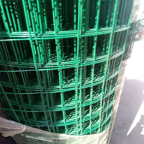 Holland-Wire-mesh